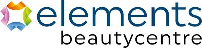 Elements beautycentre