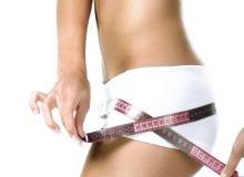 10 behandelingen LIPO III incl Roll-CIT en bodyprofile voor € 425,-
